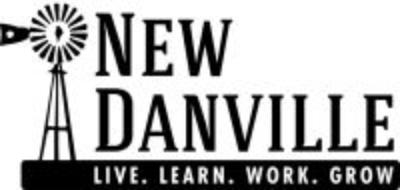NewDanville_windmill_small