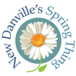 New Danville's Spring Thing